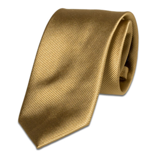 Golden ties (1)