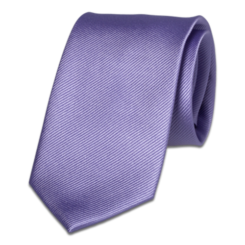 Purple ties (1)