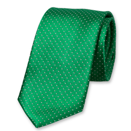 Patterned ties (1)