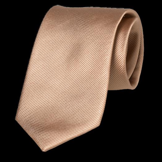 c1be596d7a Beige ties | Buy the best ties at Ties4him.co.uk