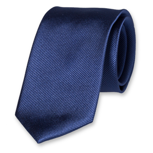 856b996d12 Blue ties | Buy the best ties at Ties4him.co.uk